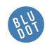 Pl_bluedot