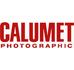 Pl_calumet