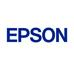 Pl_epson