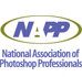 Pl_napp