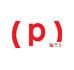 Pl_propark