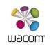 Pl_wacom