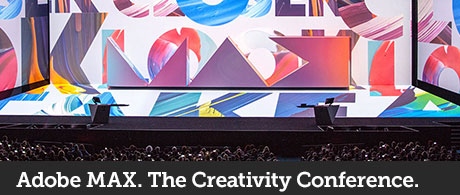 Adobe-max-2016-460x195