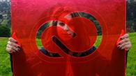 Ste-red-195x110