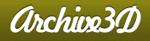 Archive3d-logo