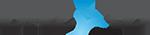 Daz3d-logo