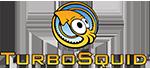 Turbosquid-logo