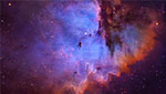 Photoshop_who_uses_astronomers_150x85