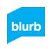 Pl_blurb