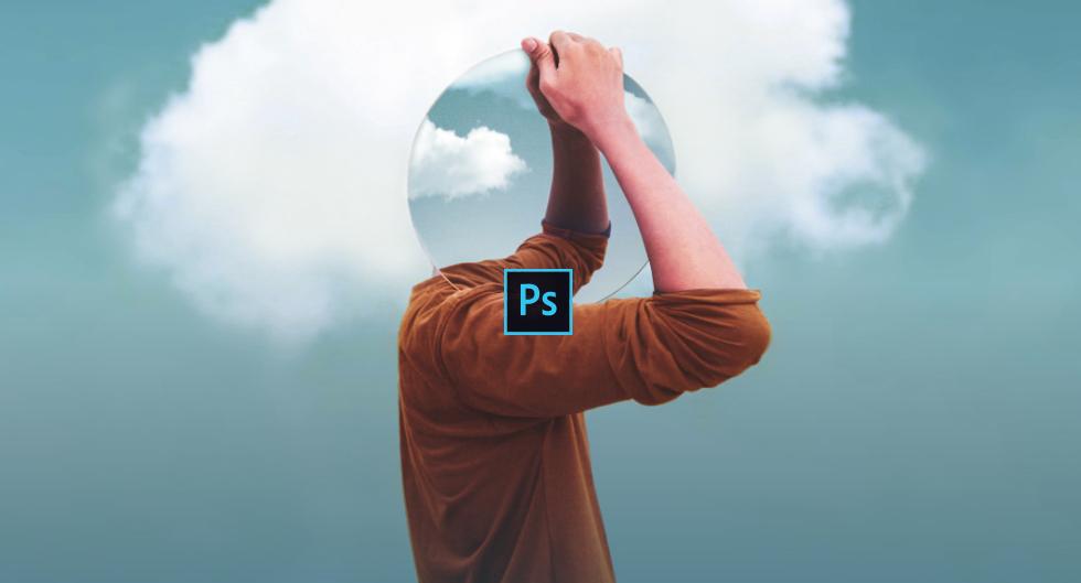 Ps-promo-icon2-980x529