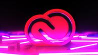 Ste-neon-195x110