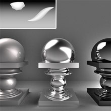 Downloadable 3D content | Photoshop com