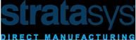 Stratasys Direct Manufacturing