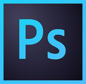 Photoshop Learning Pdf File